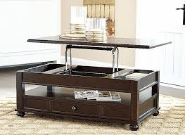 ashley furniture side tables ashley furniture end tables with drawers luxury best furniture
