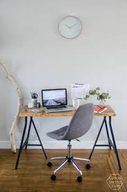 Ikea Home Office Ideas by 315 Best Ikea Hacks Diy Home Images On Pinterest Ikea Hacks