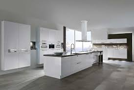 cuisine contemporaine design cuisiniste à besançon cuisine contemporaine design ou