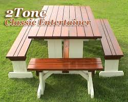 How To Build A Hexagon Picnic Table With Pictures Wikihow by Octagonal Picnic Table Plans Octagonal Picnic Table Plans System