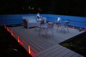 Ikea Outdoor Light Interior Home Design Ideas Outdoor Lighting Ikea