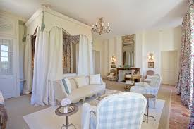 only provence chateau avignon provence