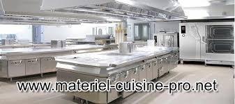 fournisseur cuisine errachidia fournisseur de matériel de cuisine pour professionnels