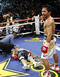 Manny Pacquiao Meme - 30 fascinating facts we bet you didn t know about manny pacquiao