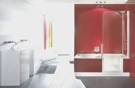 bathroom cool bathroom wall cabinets uk home style tips modern