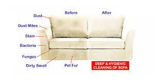 Sofa Cleaning Melbourne Upholstery Cleaning Melbourne Bright N Shine Cleaning
