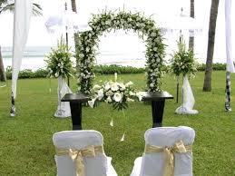 wedding decor ideas michigan home design