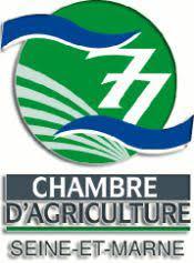 chambre agriculture seine et marne trame verte et bleue exemple d application d un programme d actions