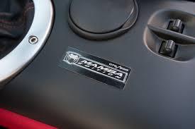 2004 dodge viper srt10 mamba edition convertible