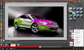 auto designen 5 tips to get you started in vehicle wrap design
