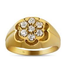 gold rings for men mens diamond rings rings for men avianne co