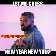 New Years Resolution Meme - new year resolution meme kappit