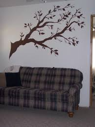10 best images of painted family tree with branches tree painted tree branches