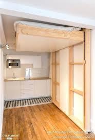 solution rangement chambre solution rangement chambre coin chambre dans le salon 40 id es pour
