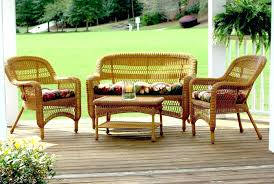 Wicker Patio Furniture Cushions Wicker Patio Furniture Cushions Green Garden Chair