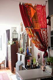 Living Room Curtain Ideas Pinterest by Best 25 Boho Curtains Ideas On Pinterest Bohemian Curtains