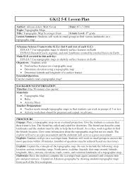 8th grade science worksheets 28 templates earth science