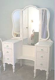 girls shabby chic bedroom ideas and decor