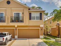 winter garden fl condos u0026 apartments for sale 2 listings zillow