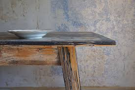 design tischle tisch knorke 01 solenn design antikholz möbel