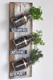 indoor spice garden 7 creative diy indoor herb garden designs you u0027re sure to love
