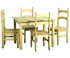 mexican dining table set mexican dining chairs hover to zoom dining set style dining table