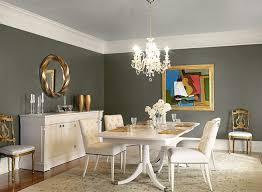 green dining room ideas glorious green dining room paint color