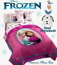 Pink Full Size Comforter Full Disney Princess Comforter Set Ebay