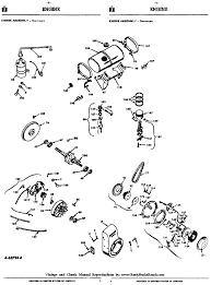 cub cadet mower deck parts diagram radnor decoration