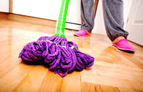 What Is The Best Cleaner For Laminate Floors Why Fall Cleaning Is The New Spring Cleaning Credit Com