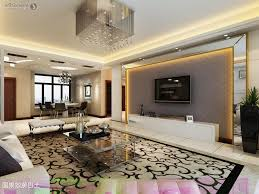Help Decorate My Home Home Design 93 Astonishing Decor Ideas Living Rooms