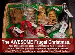 cheap christmas gifts for inexpensive christmas 2017 100s of cheap diy gifts big savings on