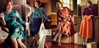 eva mendes fall collection for new york u0026 company u2014 j u0027s everyday