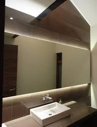led leiste küche dekorative lichteffekte dank innovativer led leisten