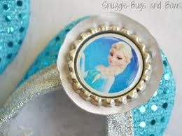 68 best frozen costumes images on pinterest aqua crafts and
