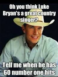 Country Meme - pure country memes image memes at relatably com