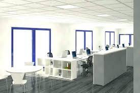 Office Workspace Design Ideas Office Ideas Charming Office Workspace Design Idea Inspirations
