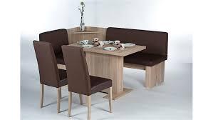 Sitzecke Esszimmer Gebraucht Tisch Eckbank Weiss Bildideen über Haus Design Und Möbel