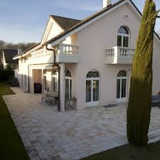 swissfineproperties offers you vésenaz maisons premium for sale swissfineproperties offers you crans près céligny maisons premium
