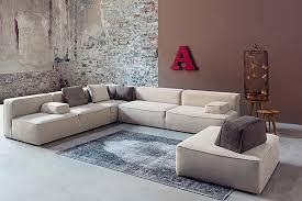 Sofa Designs 38 Brilliant Floor Level Sofa Designs To Boost Your Comfort