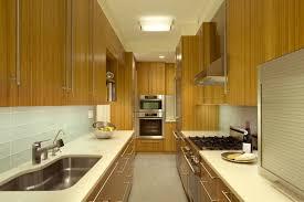Galley Kitchen Lighting 21 Kitchen Lighting Designs Ideas Design Trends Premium Psd