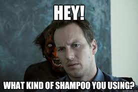 Demon Memes - obvious insidious demon memes quickmeme