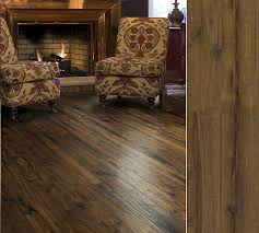 Laminate Flooring In Kitchen by 32 Best Shaw Laminate Images On Pinterest Laminate Flooring