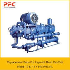 11 ingersoll rand 12 u0026 7 x 7 nl replacement parts 12 u0026 7 x 7