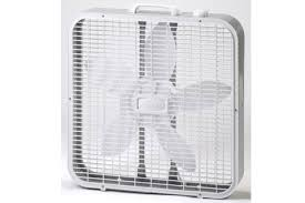 family dollar fans on sale lasko box fans product recalls 10 products you may still have in