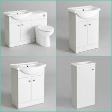 Bathroom Storage Above Toilet by Bathroom Cabinets Above Toilet Storage Floor Storage Cabinet