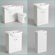 bathroom cabinets bathroom cabinets wooden bathroom cabinets