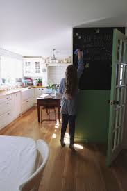 die besten 25 scottish kitchen design ideen auf pinterest