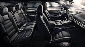 Porsche Cayenne Manual Transmission - porsche cayenne s platinum edition export car from uk ltd