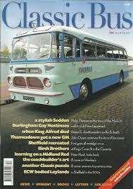 seddon pennine lancashire england uk u2013 myn transport blog